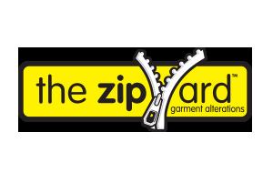 The Zipyard