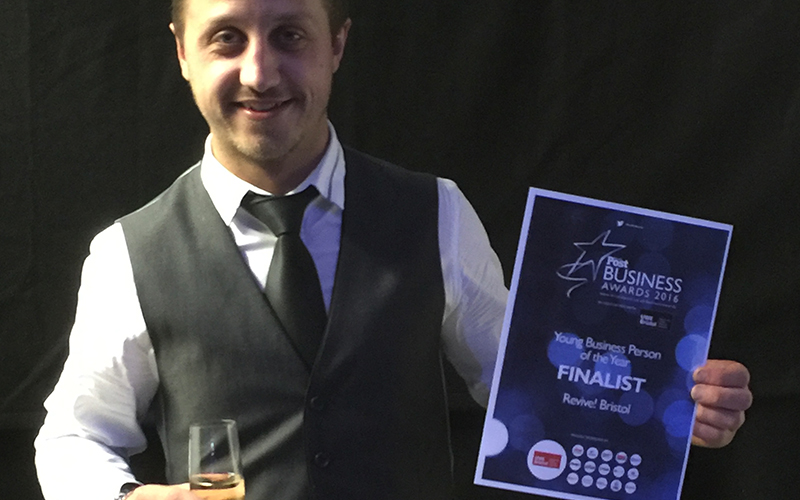 LJPR_awards_single