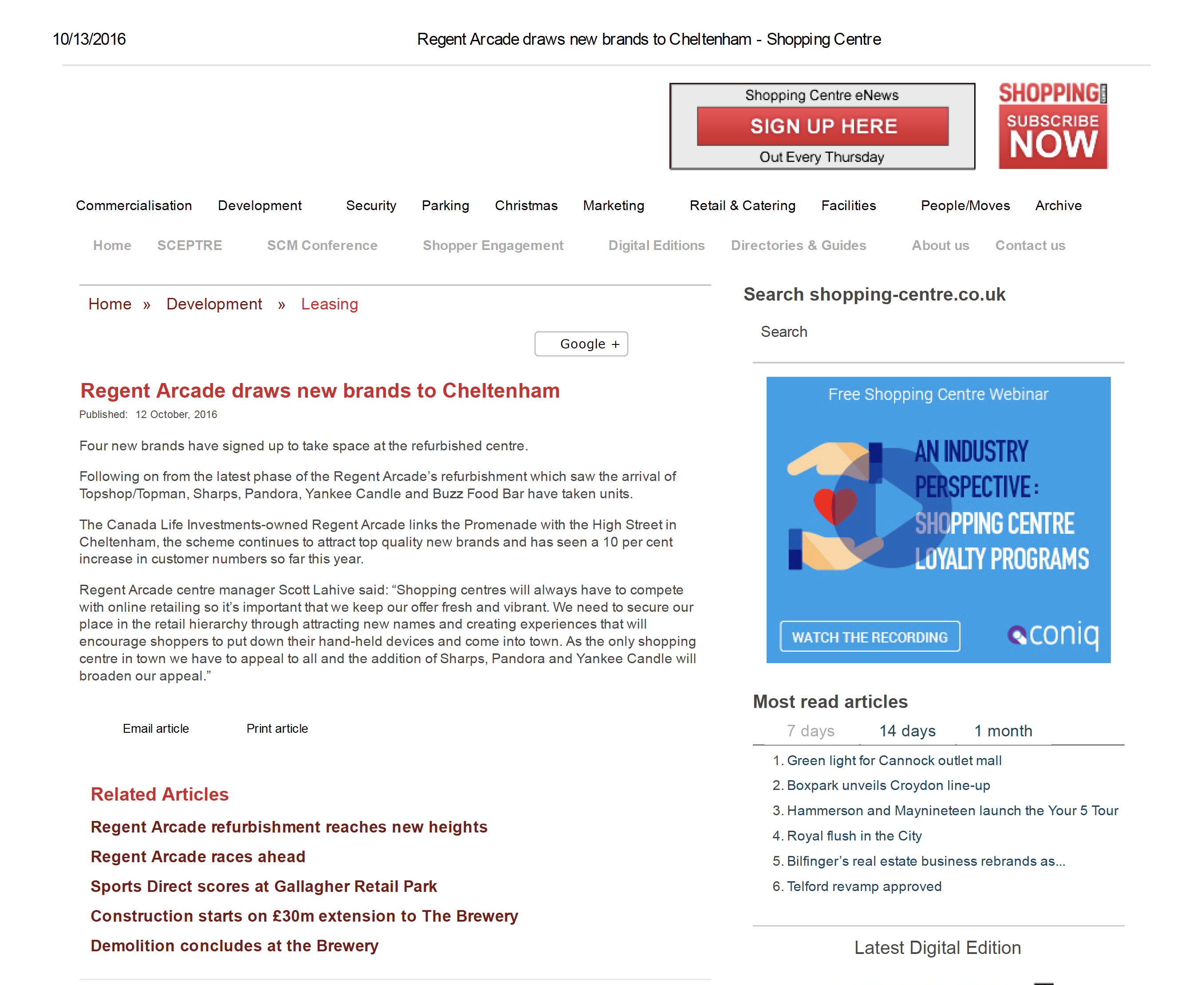 screen-shot-2016-10-14-at-13-48-56