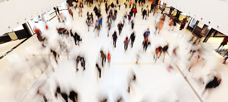 Getting great coverage for clients is what it is all about!