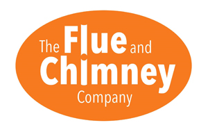 Flue and Chimney